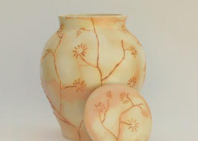 Flor de Almendro